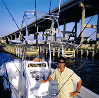 OUTER BANKS FISH CAPT.copy.jpg